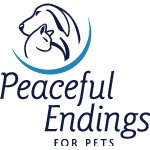 Peaceful Endings for Pets